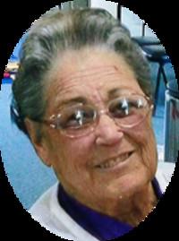 Margaret E Gilbert  1937  2018