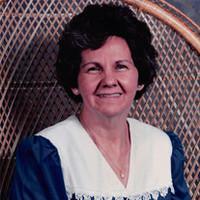 Margaret June Arn  August 2 1938  May 30 2018
