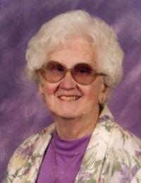 Margaret L Handy  2018