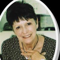 Marian Davidson  December 30 1942  May 28 2018