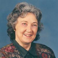 Marianne Bland  September 12 1931  June 2 2018