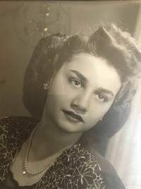 Marie Palermo Brunning  May 8 1928  June 8 2018 (age 90)