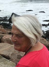Marie Panciera Payne  June 11 1937  June 7 2018 (age 80)