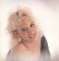 Marilyn Skelton Grindle  June 28 1973  June 2 2018 (age 44)