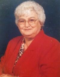 Marjorie Elizabeth Gwathney Owens  June 22 1939  June 7 2018 (age 78)