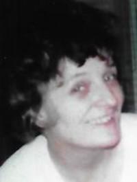 Marjorie Jeannette
