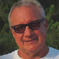 Mark Florian Stepanek  February 16 1960  June 15 2018