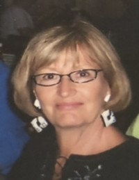 Marlene Carol Dupy  2018