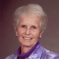 Marsha Kay Veldhuizen  April 19 1941  June 11 2018