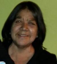 Martha Elena Romero Romero de Miramontes  August 18 1960  May 27 2018 (age 57)