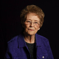 Martha Sue Caraway  December 25 1932  June 8 2018