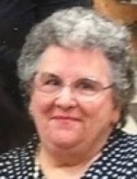 Mary A Talerico  1930  2018