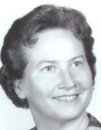 Mary Ann Yanosko Furin  April 1 1931  June 10 2018 (age 87)