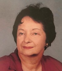Mary E Sircar  August 24 1935  May 26 2018 (age 82)