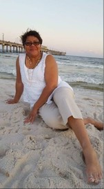 Mary E Wiley Smith  October 28 1959  June 2 2018 (age 58)