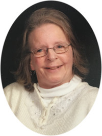 Mary Elizabeth Bennett Babcock  February 9 1947  May 25 2018 (age 71)