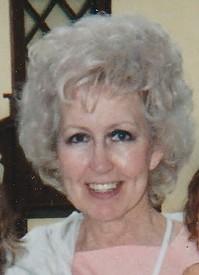 Mary Elizabeth Murphy  May 17 1935  May 20 2018 (age 83)