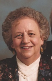 Mary Ellen Holtschneider Harman  February 4 1937  June 7 2018 (age 81)