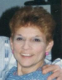Mary L Bay Cardwell  February 2 1949  May 31 2018 (age 69)