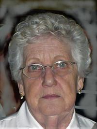 Mary Lou Mayer Bayard  2018