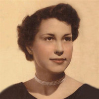 Mary Louise Schubert Sturm Murphy  February 6 1932  May 20 2018
