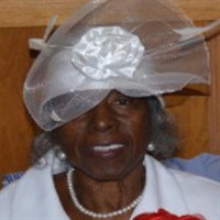 Mary Ravenell Goodwine  October 9 1929  June 1 2018