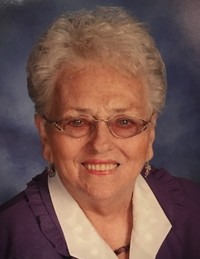 Mary Sue Paschall  July 5 1922  June 10 2018 (age 95)