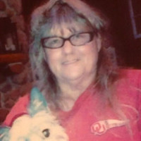 Mary Sue Rone  July 28 1949  June 4 2018