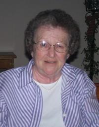 MaryEllen Ann Belanger  June 13 1942  June 3 2018 (age 75)