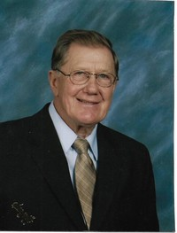 Matthew Pope Kuzmich Jr  February 6 1929  June 1 2018 (age 89)