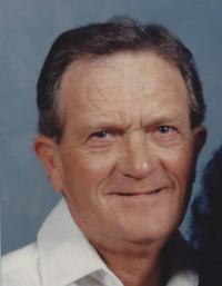 Max L Medlin  September 13 1934  May 31 2018 (age 83)