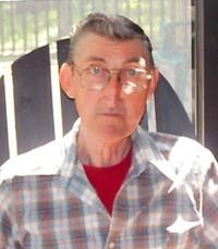 Melvin 'Capt Gus' Davis  July 26 1940 –