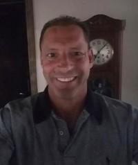 Michael A Pinciaro  March 2 1965  June 3 2018 (age 53)