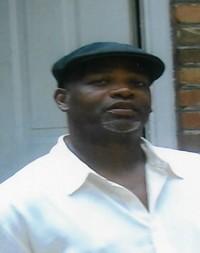 Michael Gene Mason  April 13 1958  May 28 2018 (age 60)