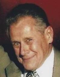Michael Godula  2018