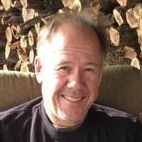Michael Linkowski  January 14 1966  March 17 2018