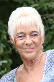 Mickie Kim Stewart  November 20 1959  June 4 2018 (age 58)