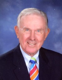 Mike Uzzell  April 26 1937  June 10 2018 (age 81)