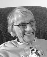 Mildred C Kershner Rehrig  October 21 1926  May 30 2018 (age 91)