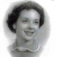 Mildred I Wood  January 4 1937  May 27 2018