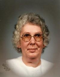Mildred Jane Gaither Yelton  September 24 1937  June 14 2018 (age 80)