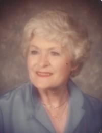 Molly Davitt  2018