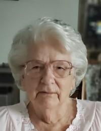 Mona Coker Caraway  December 31 1932  June 17 2018 (age 85)