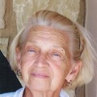 Ms Phyllis Carol Campbell  July 3 1936  May 29 2018