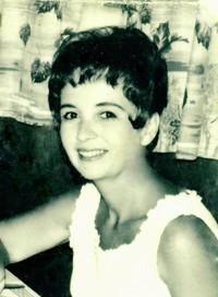 Muriel Gardner Sheets  September 30 1932  June 12 2018 (age 85)