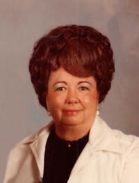 Nadine Green  November 9 1924  June 14 2018 (age 93)