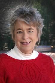 Nancy Jo Schermerhorn Brady  October 15 1953  May 18 2018 (age 64)