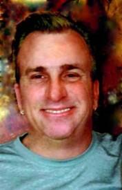 Neal Orvile Treadwell  September 27 1968  June 6 2018 (age 49)