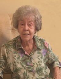 Neva Waldron Taylor  June 20 1925  June 5 2018 (age 92)