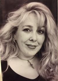 Nikki Sherman  April 27 1974  June 14 2018 (age 44)